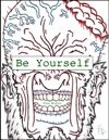 Be Yourself The Philosophy Of ME