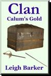 Episode 7 Calums Gold