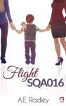 Flight SQA016