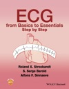 ECG From Basics To Essentials