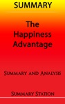 The Happiness Advantage  Summary