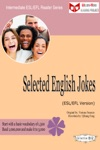 Selected English Jokes ESLEFL Version