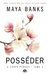 Possder