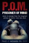 Prisoner Of Mind