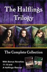 The Halflings Trilogy