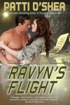 Ravyns Flight