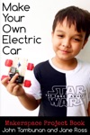 Make Your Own Electric Car