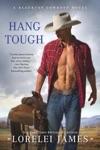 Hang Tough