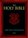 The Holy Bible - The Old Testament