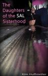 The Daughters Of The SAL Sisterhood
