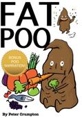 Fat Poo (Enhanced Edition)