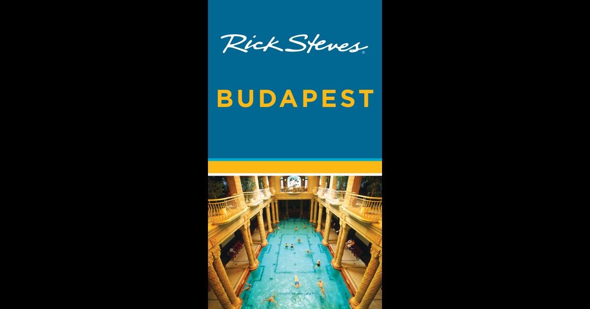 Danube River Cruise 2016 - Magazine cover