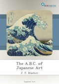 The A.B.C. of Japanese Art