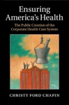 Ensuring Americas Health