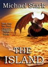 The Island The Final Chapters