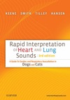 Rapid Interpretation Of Heart And Lung Sounds - EBook