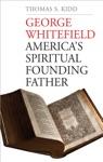 George Whitefield