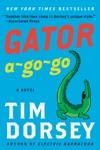 Gator A-Go-Go
