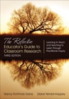 The Reflective Educators Guide To Classroom Research