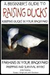 A Beginners Guide To Keeping Ducks Keeping Ducks In Your Backyard