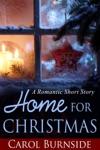 Home For Christmas Romantic Short Story And Sampler