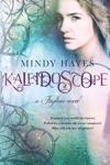 Kaleidoscope Faylinn 1