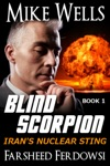 Blind Scorpion Book 1