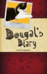 Dougals Diary