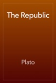 Similar eBook: The Republic