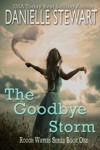 The Goodbye Storm