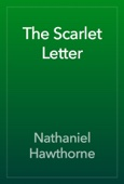 Nathaniel Hawthorne - The Scarlet Letter artwork