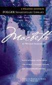 Similar eBook: Macbeth
