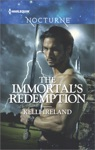 The Immortals Redemption