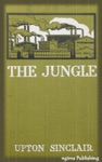 The Jungle Illustrated  FREE Audiobook Download Link
