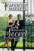 Jeannette Winters - The Billionaire's Secret  artwork