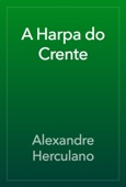 Alexandre Herculano - A Harpa do Crente artwork