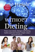 David Nordmark - Lose Weight Without Dieting artwork