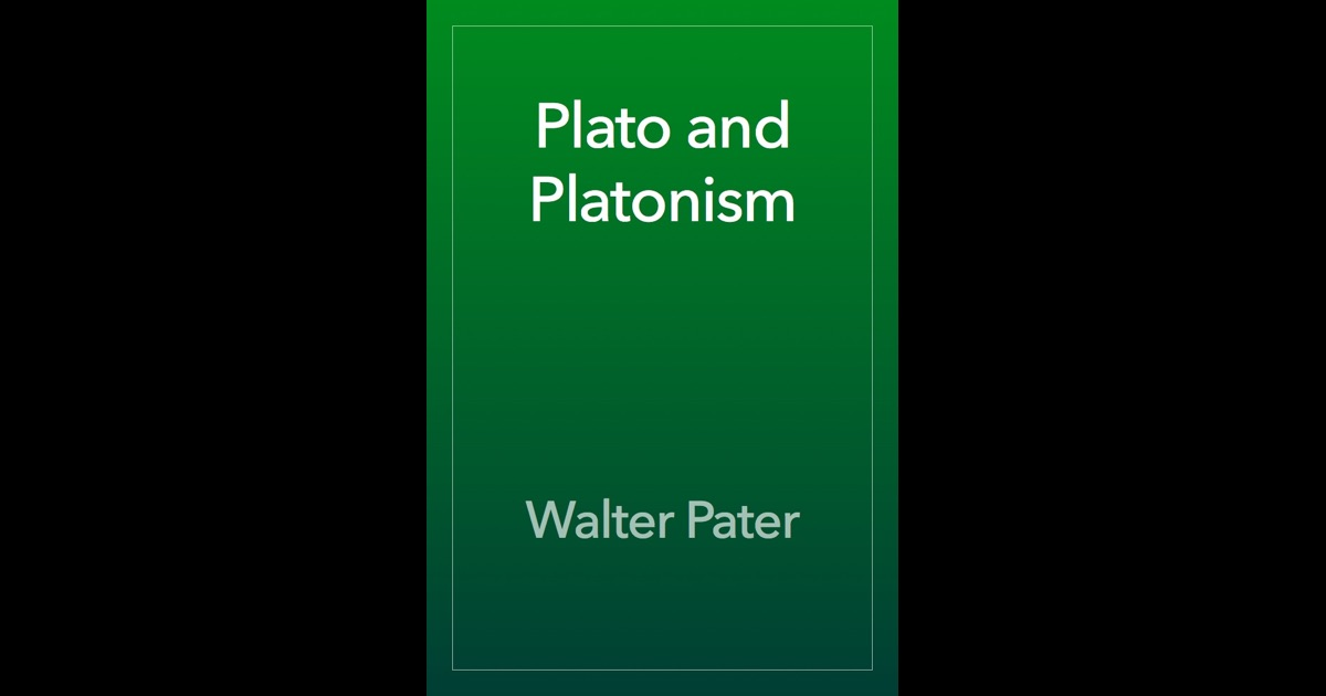 on platos critique of the arts essay
