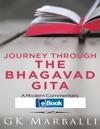 Journey Through The Bhagavad Gita