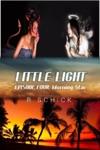 Little Light Episode Four Morning Star