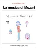 La musica di Mozart