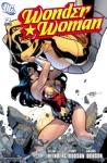 Wonder Woman 2006- 2