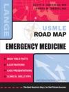 USMLE Road Map Emergency Medicine