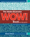Adobe Illustrator WOW Book For CS6 And CC The