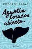 Agustín Corazonabierto