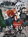 American Presidents English 1st 40 Series-Part 1