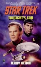 Star Trek: Twilight's End