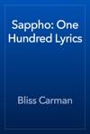 Sappho One Hundred Lyrics