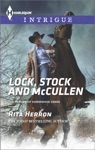 Lock Stock And McCullen