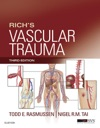 Richs Vascular Trauma E-Book